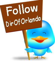 Follow DirofOrlando